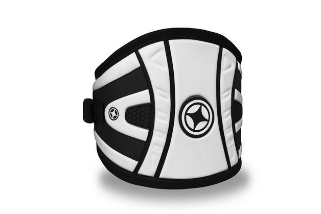 Unifiber Harness Thermoform Waist - Twind Surf Shop