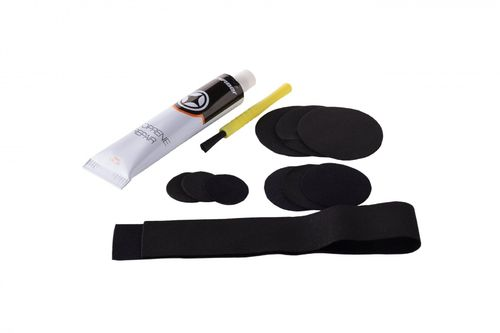 Unifiber neoprene repair kit