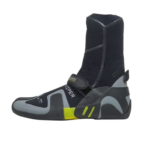 Gul Viper 5 mm Split Toe Boot
