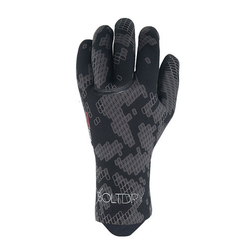 Gul Flexor Glove 2 mm