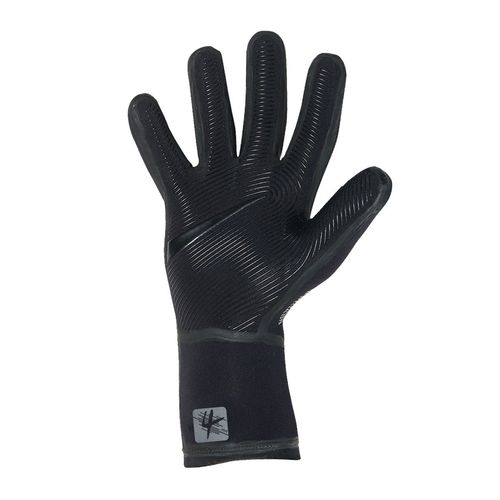 Gul Flexor Glove 4 mm