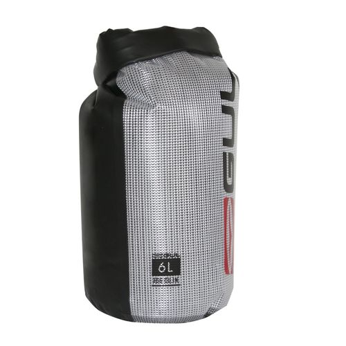 Gul 6L Heavy Duty Dry Bag