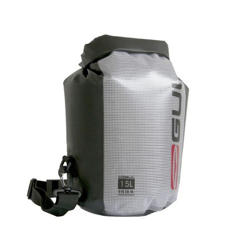 Gul 15L Heavy Duty Dry Bag