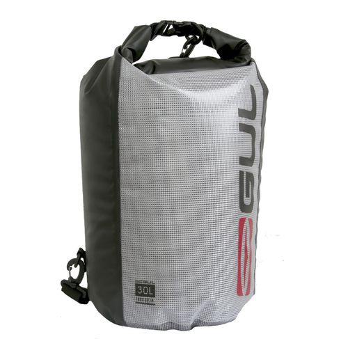 Gul 30L Heavy Duty Dry Bag