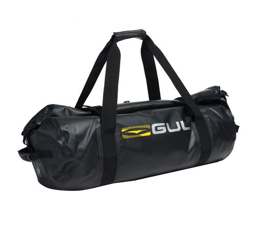 Gul 60L Travel Bag