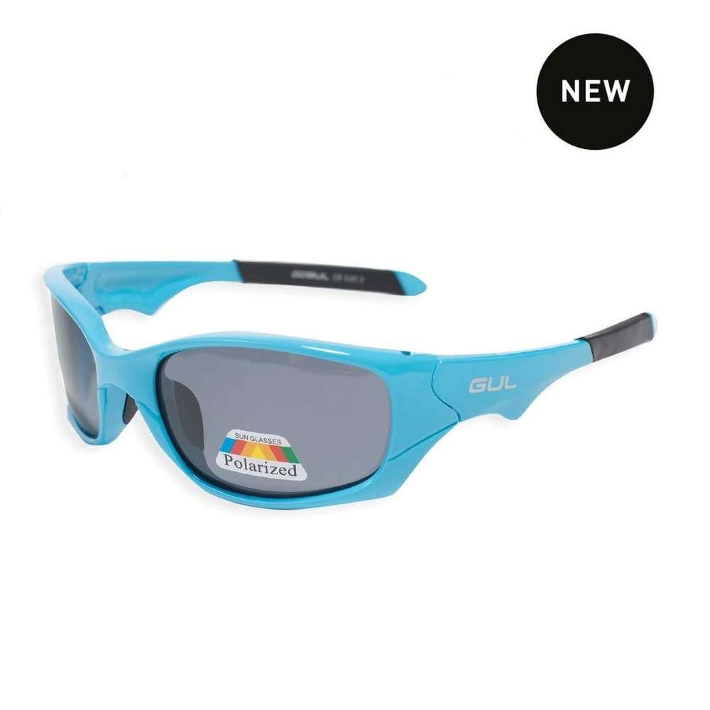 e11a9c2a8ed Gul Saco Floating Sunglasses - Twind Surf Shop
