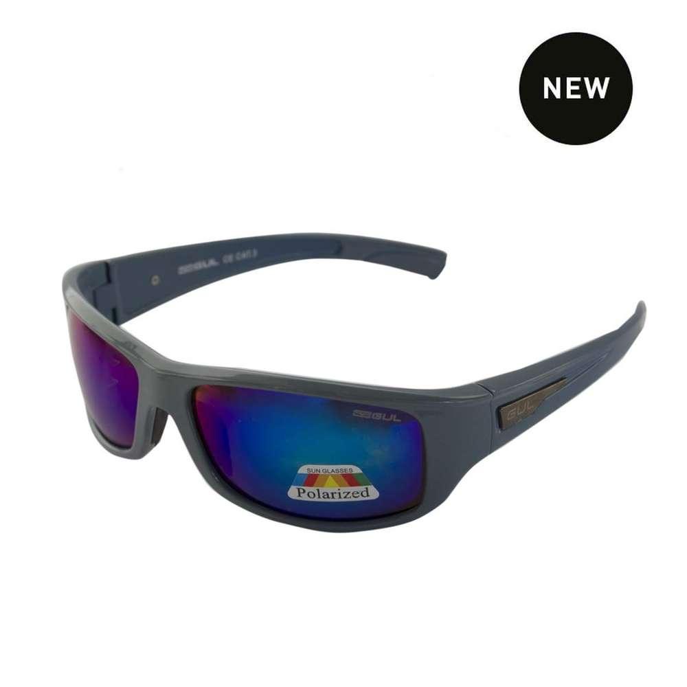 3fbcf138f5 Gul Napa Floating Sunglasses - Twind Surf Shop