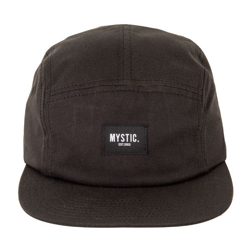 Mystic The Slum Cap Caviar