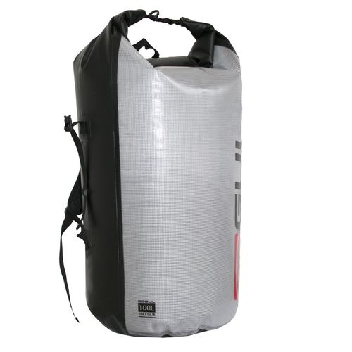 Gul 100L Heavy Duty Dry Backpack