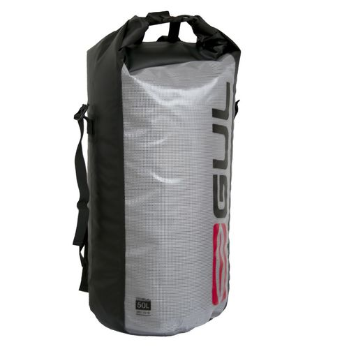 Gul 50L Heavy Duty Dry Backpack