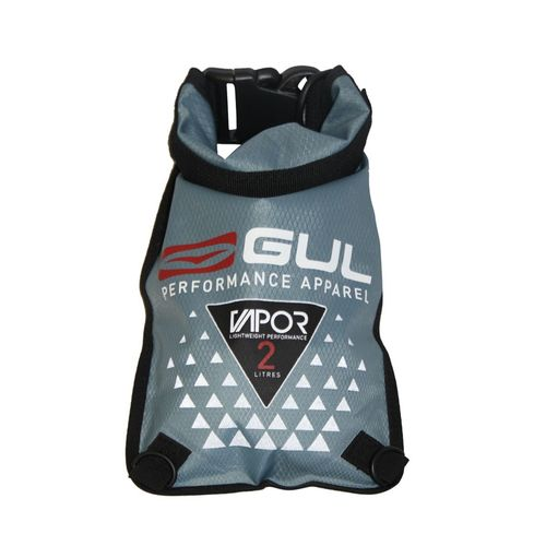 2L Vapor Light Weight Dry Bag
