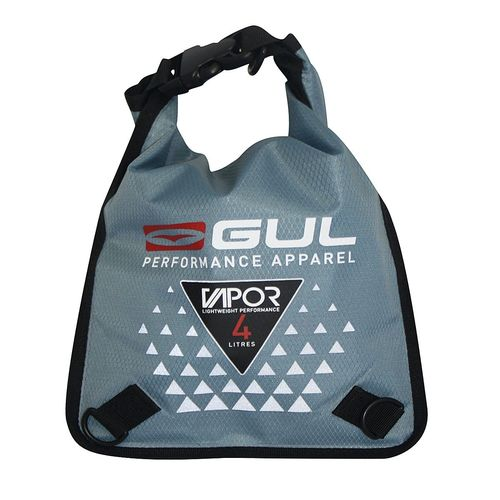 4L Vapor Light Weight Dry Bag