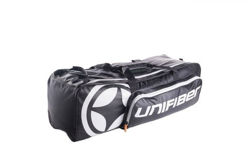 Meduim Equipment Carry Bag