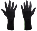 WETSOX GLOVES (GEN II)