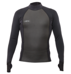 WETSOX SUIT SKINS SHIRT (BLACK)