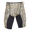 WETSOX SUIT SKINS SHORTS (REED CAMO)