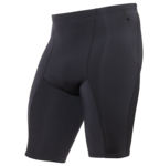 WETSOX SUIT SKINS SHORTS (BLACK)