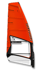 Loftsails Skyscape 2020 DEMO