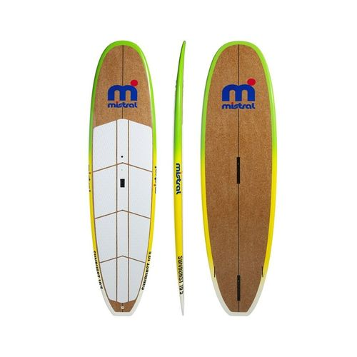 "Mistral Sunburst 10'5"" Windsup"