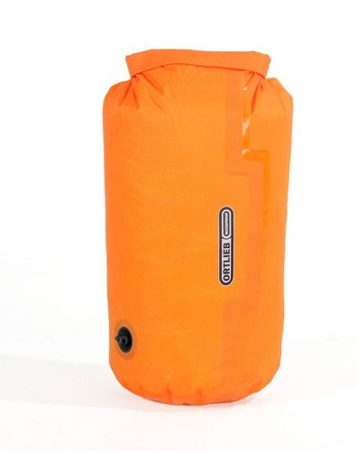 Ortlieb Dry-Bag PS10 Valve 7 L