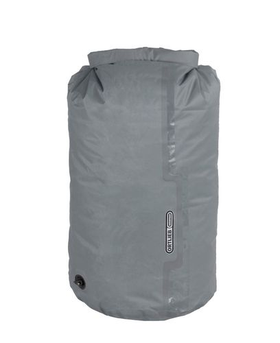 Ortlieb Dry-Bag PS10 Valve 22 L