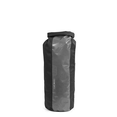 Ortlieb Dry-Bag PS490 22 L