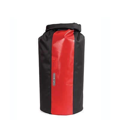 Ortlieb Dry-Bag PS490 35 L