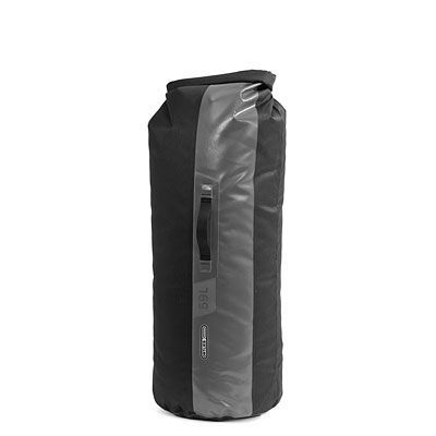 Ortlieb Dry-Bag PS490 59 L