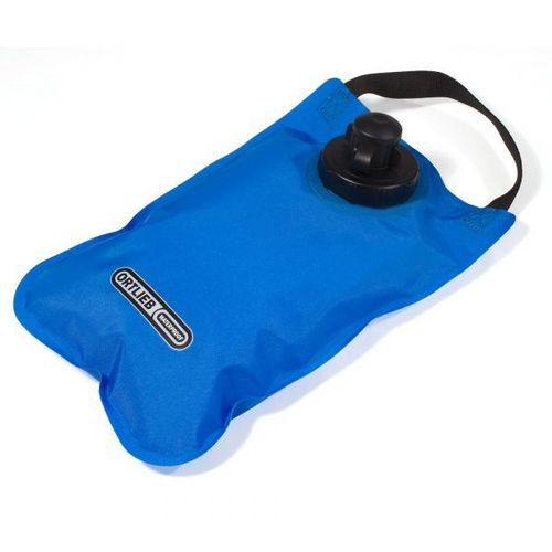 Ortlieb Water-Bag