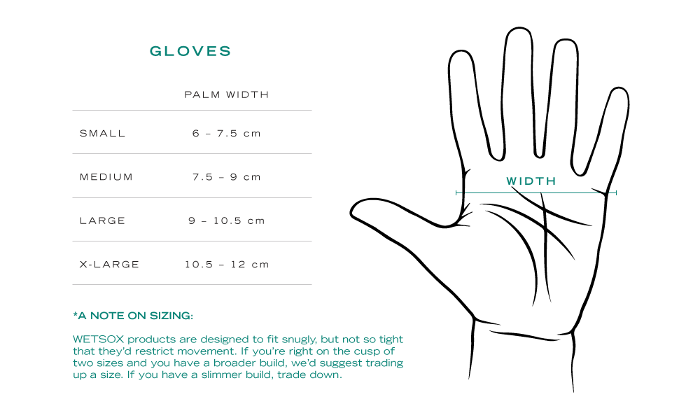 GLOVES_SIZE_FINAL