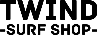 TWIND_SURF_SHOP_LOGO